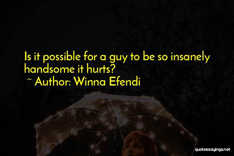 Winna Efendi Quotes 261960