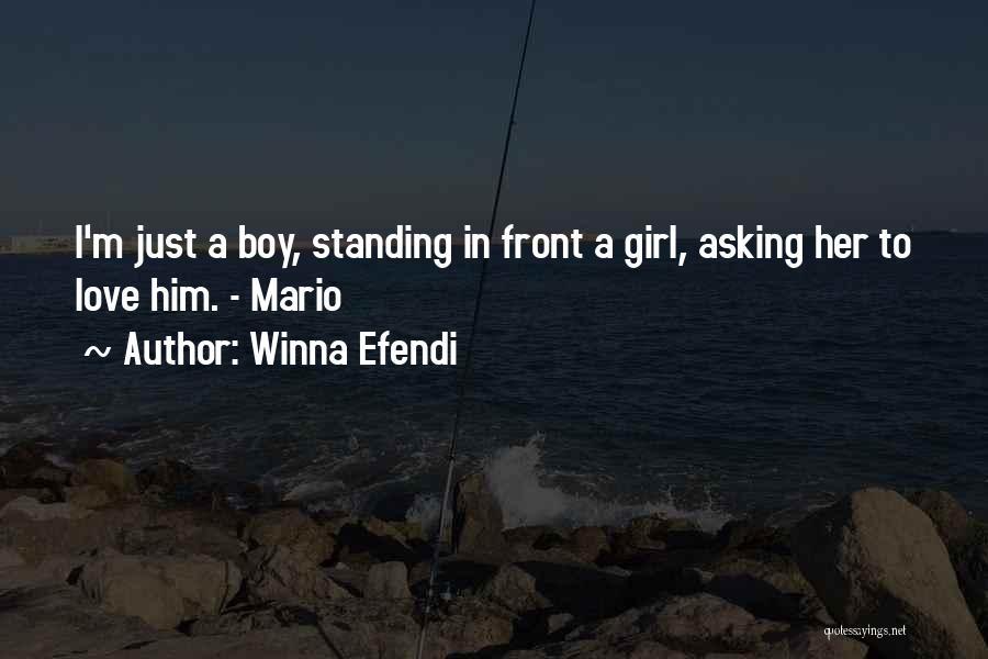 Winna Efendi Quotes 312351