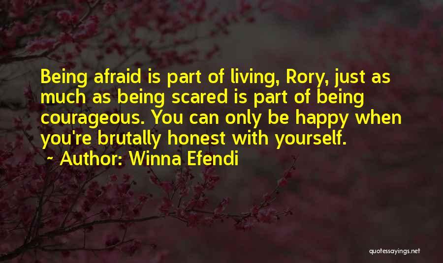 Winna Efendi Quotes 315132