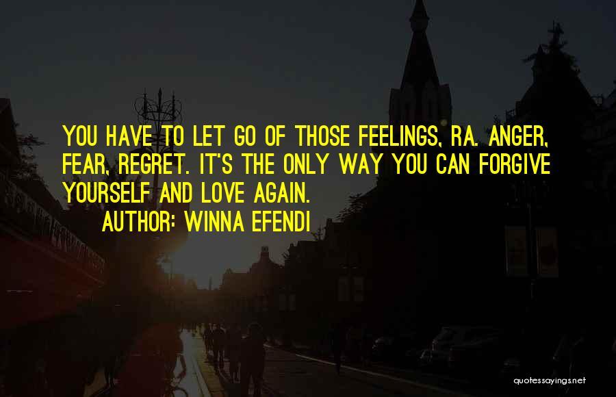 Winna Efendi Quotes 462912