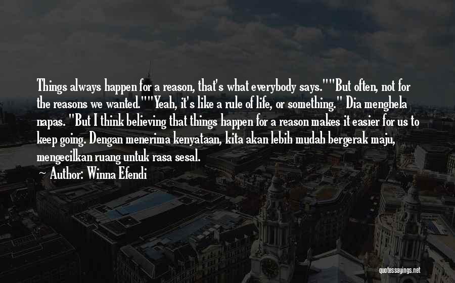 Winna Efendi Quotes 565991