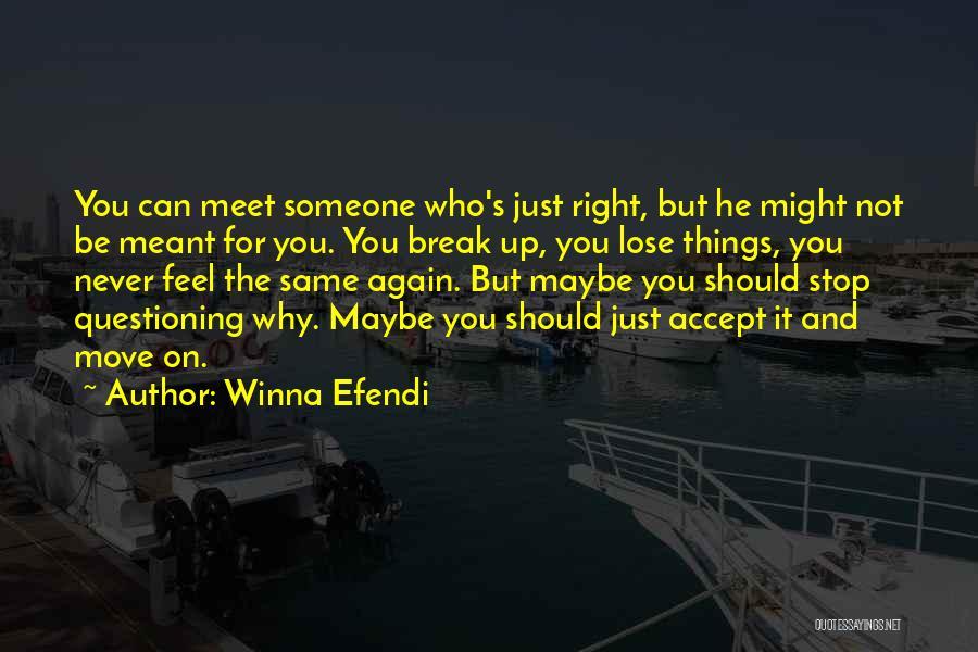 Winna Efendi Quotes 715414