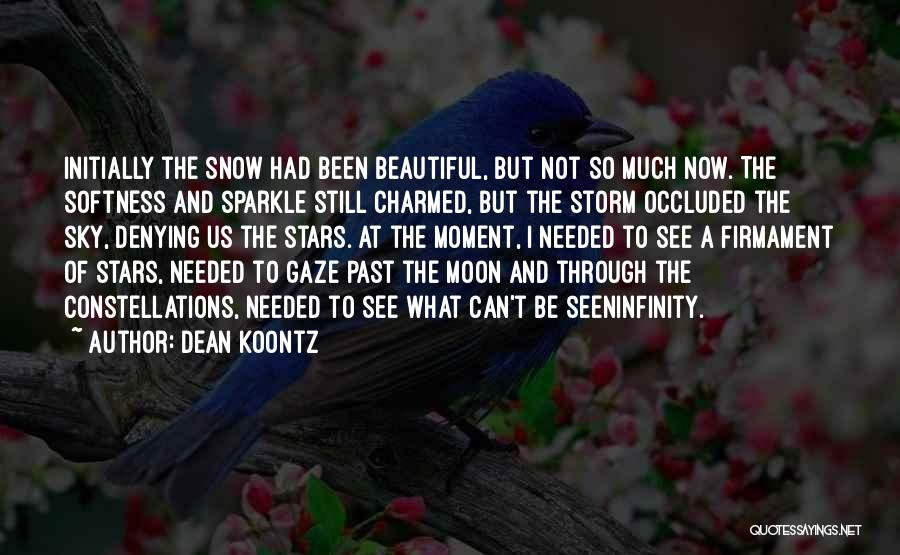 top winter snow storm quotes sayings