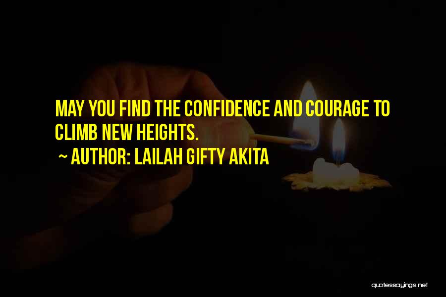 Wise Words And Quotes By Lailah Gifty Akita