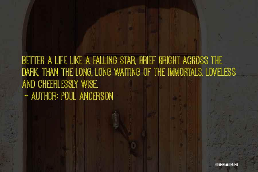 Top 34 Wish Upon A Falling Star Quotes Sayings