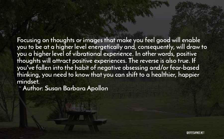 Words Of True Love Quotes By Susan Barbara Apollon