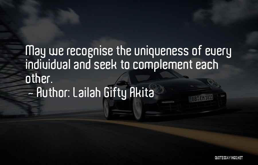 Working Out Motivational Quotes By Lailah Gifty Akita