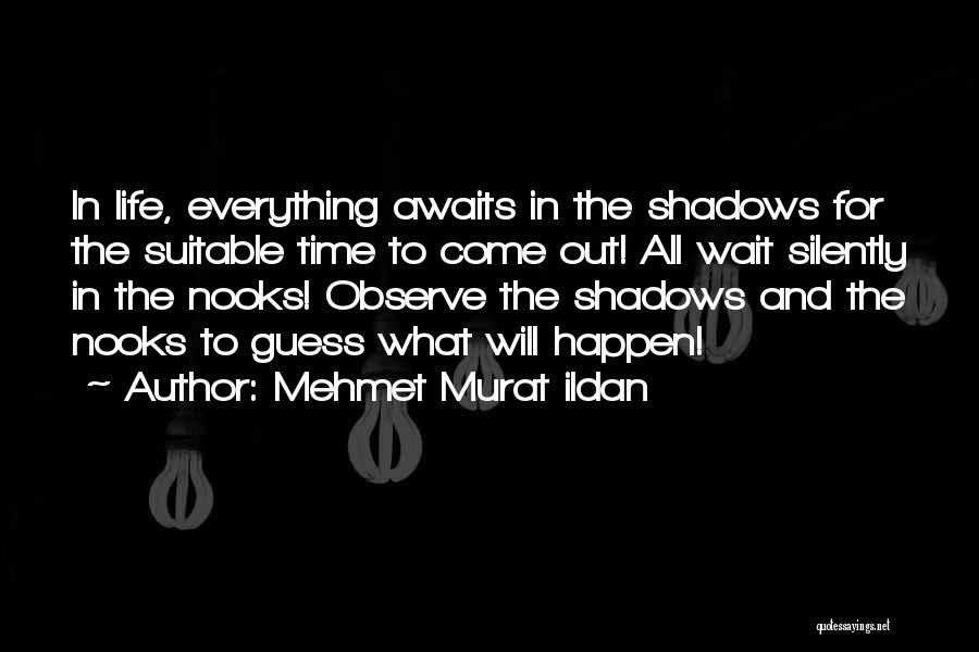 Workmans Comp Quotes By Mehmet Murat Ildan