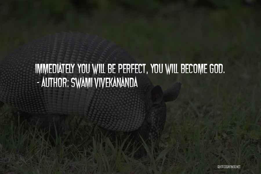 Workmans Comp Quotes By Swami Vivekananda