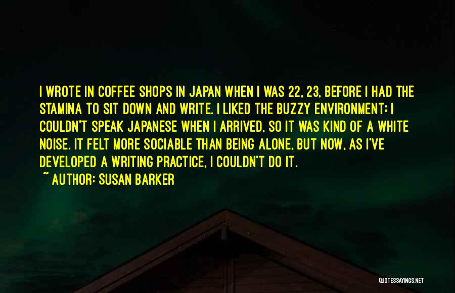 top quotes sayings about writing and coffee