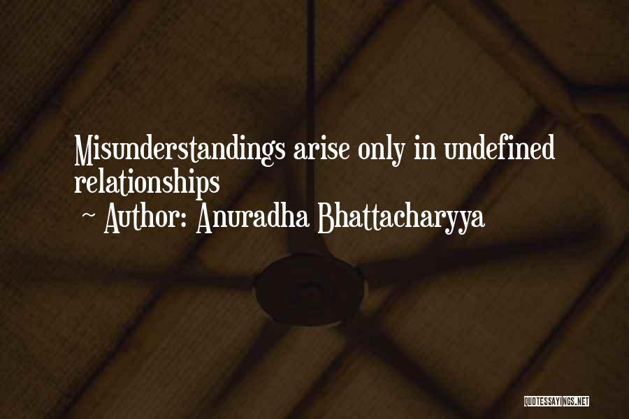 Writing Fiction Quotes By Anuradha Bhattacharyya