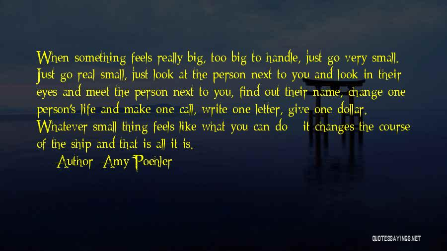 Writing Is Like Quotes By Amy Poehler