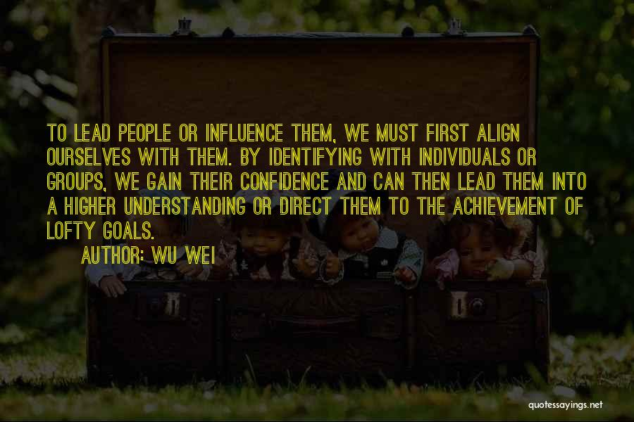 Wu Wei Quotes 1788660