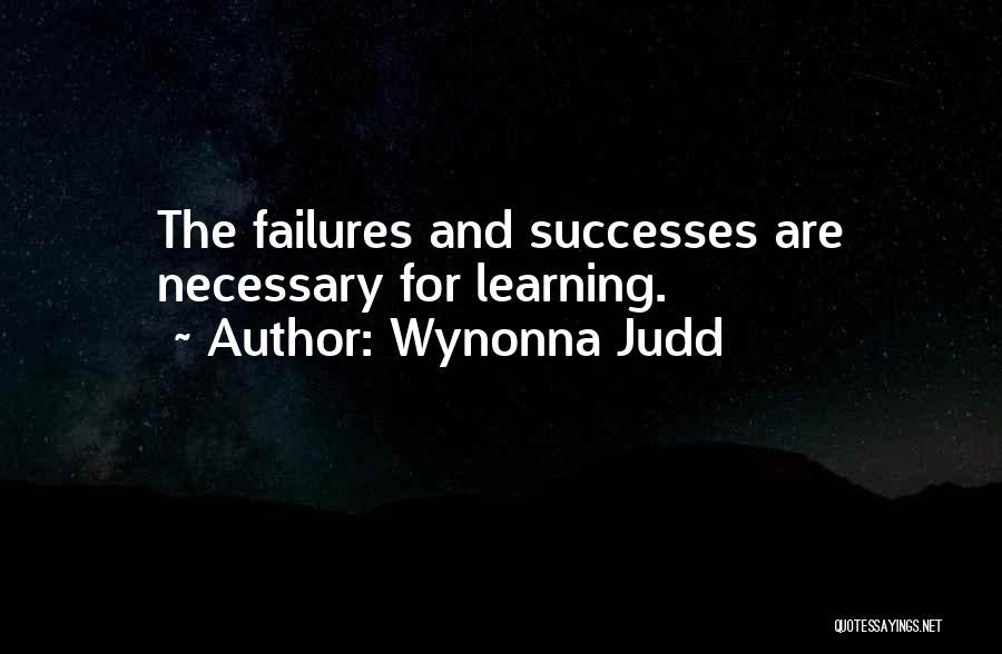 Wynonna Judd Quotes 2217647
