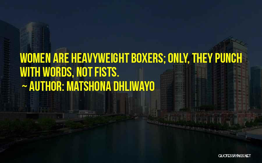 X And Y Funny Quotes By Matshona Dhliwayo