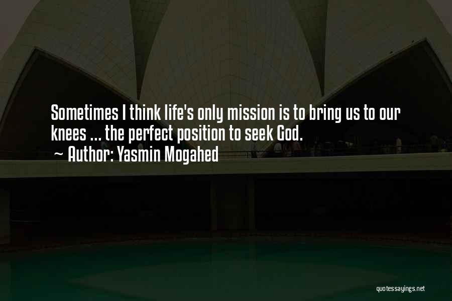 Yasmin Mogahed Quotes 1024188