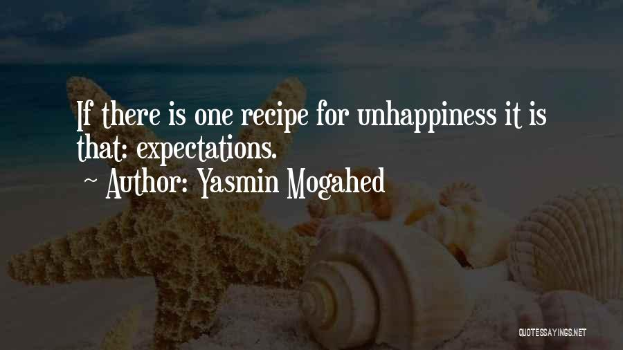 Yasmin Mogahed Quotes 1528206