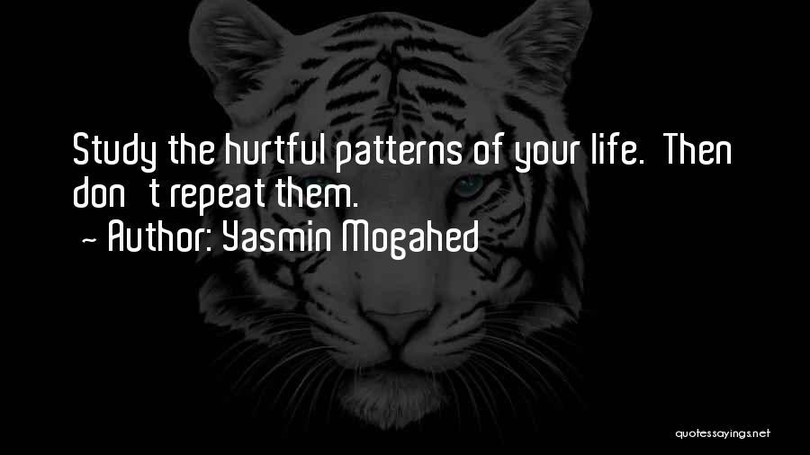 Yasmin Mogahed Quotes 1622810