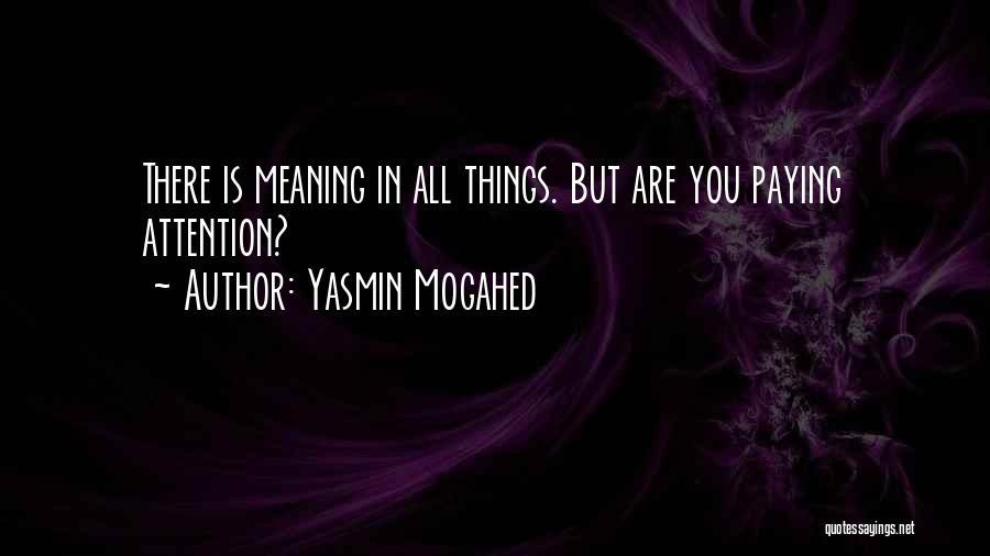 Yasmin Mogahed Quotes 2014936