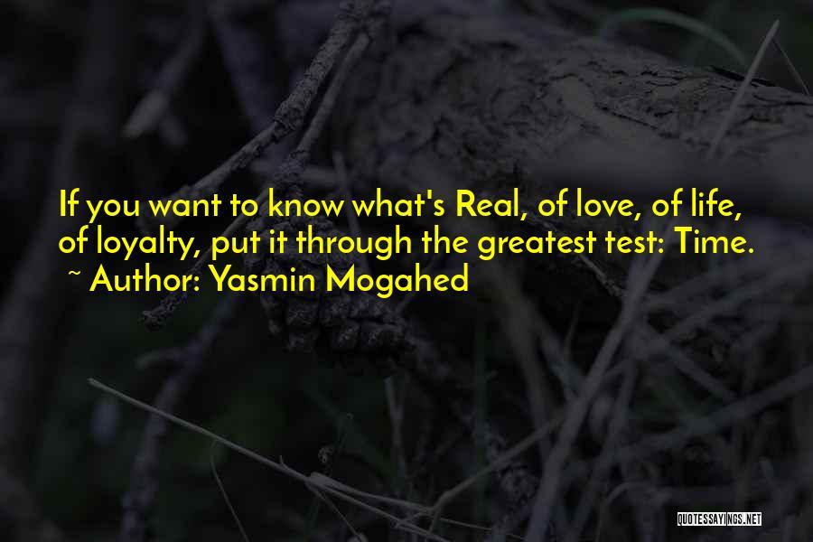 Yasmin Mogahed Quotes 316019