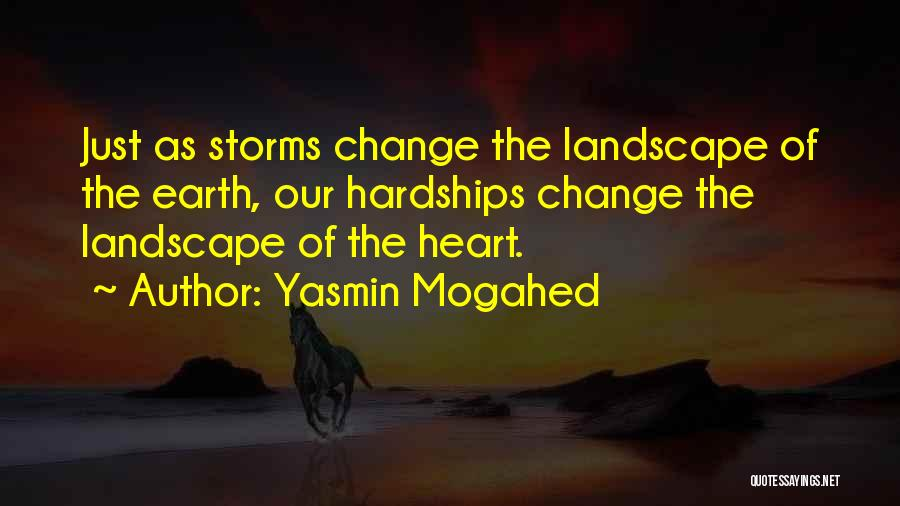 Yasmin Mogahed Quotes 637143
