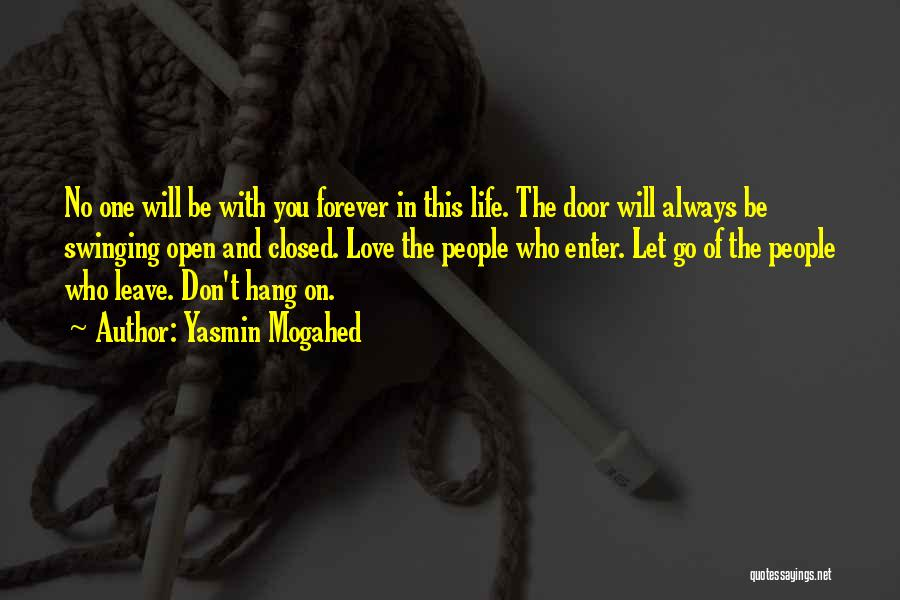 Yasmin Mogahed Quotes 756681
