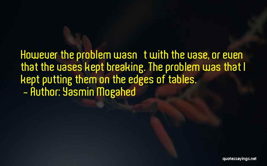 Yasmin Mogahed Quotes 872947