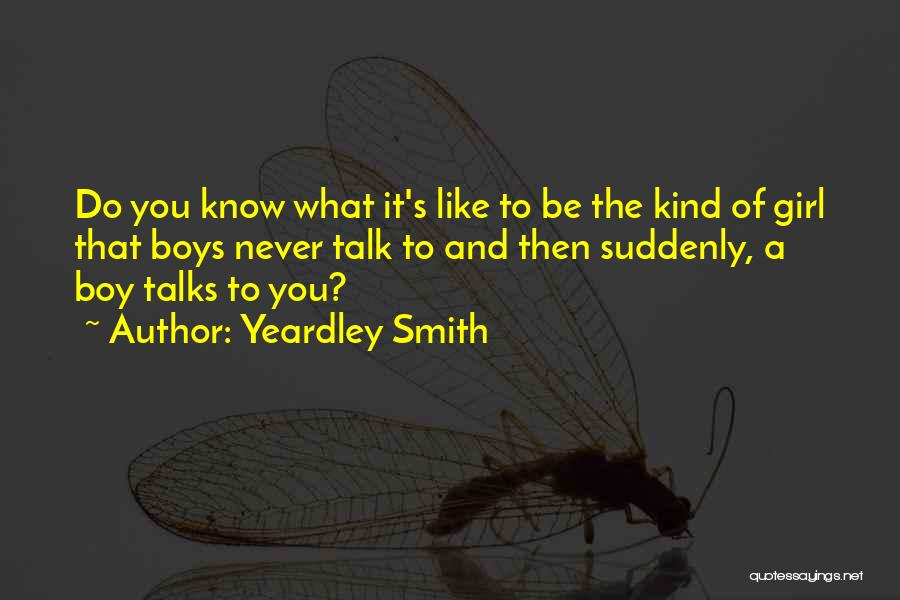 Yeardley Smith Quotes 1082155