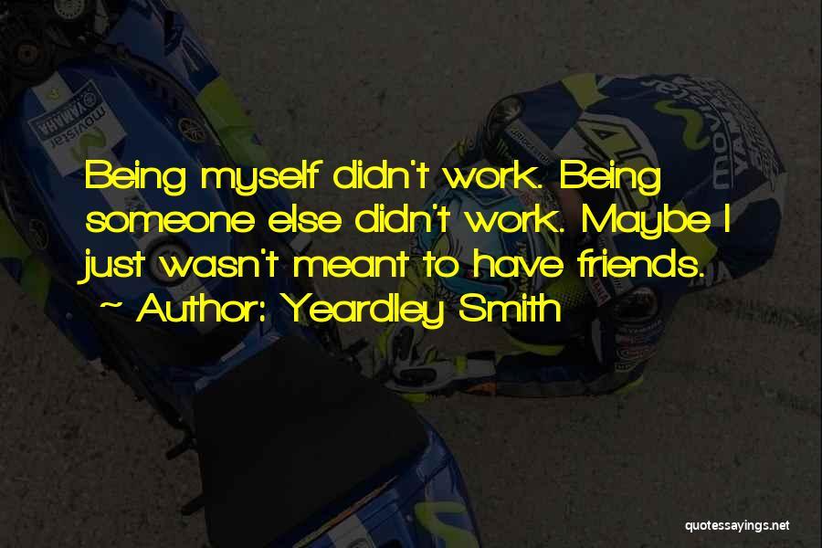 Yeardley Smith Quotes 114933