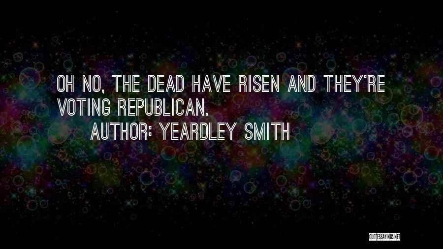 Yeardley Smith Quotes 1569890
