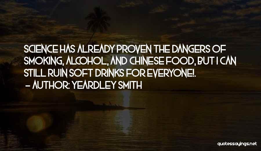 Yeardley Smith Quotes 1641490