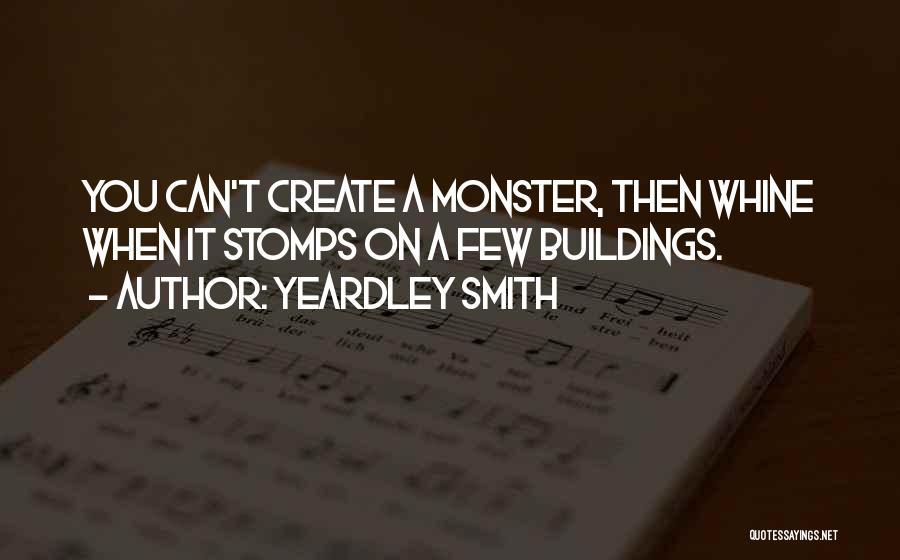 Yeardley Smith Quotes 1756592