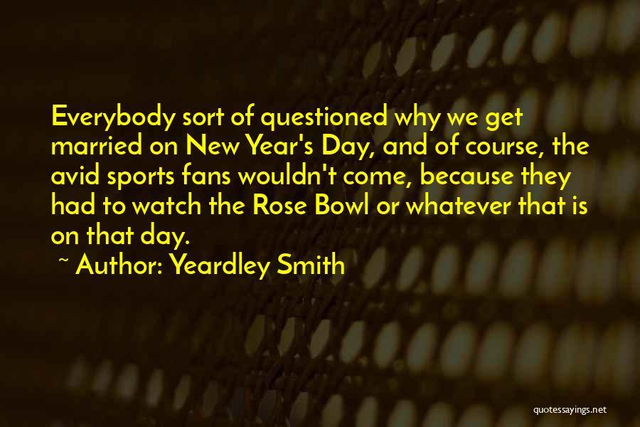 Yeardley Smith Quotes 1759677