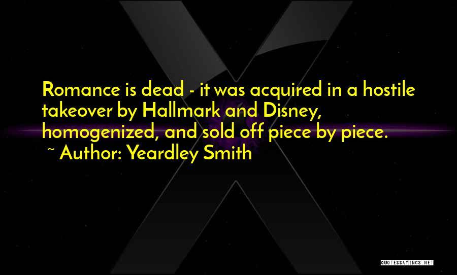 Yeardley Smith Quotes 220483
