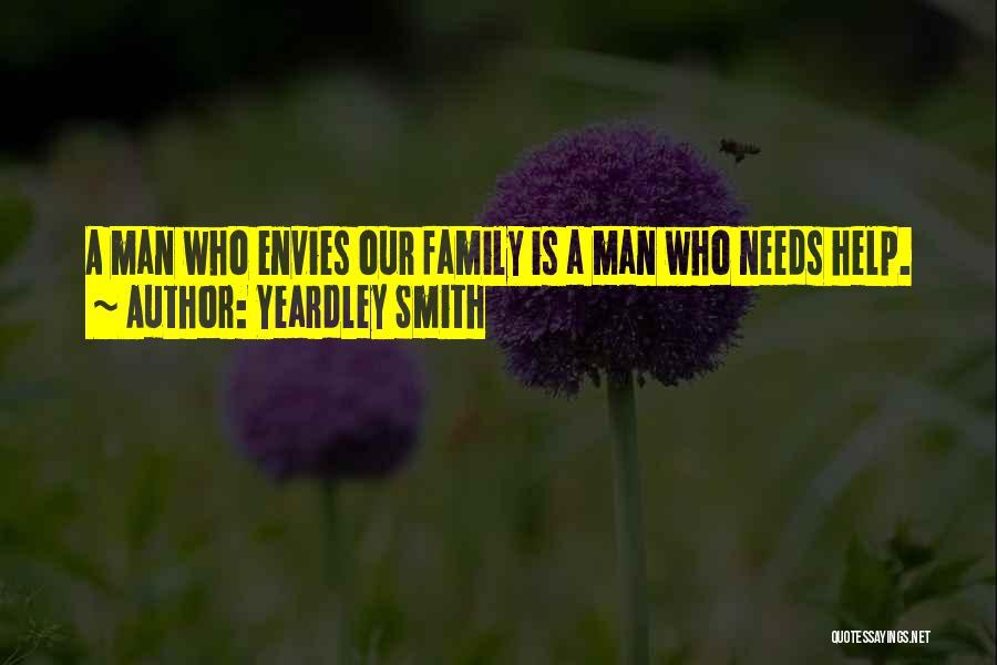 Yeardley Smith Quotes 332959