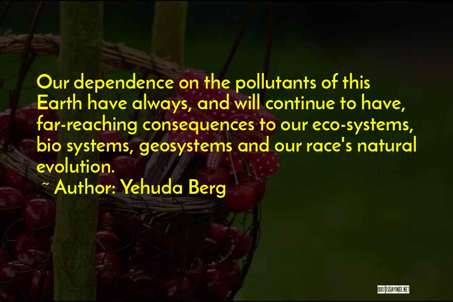 Yehuda Berg Quotes 2087103