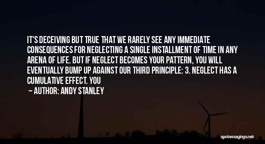 Yes I Am Single Quotes By Andy Stanley