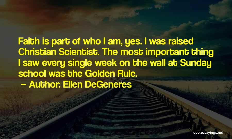 Yes I Am Single Quotes By Ellen DeGeneres