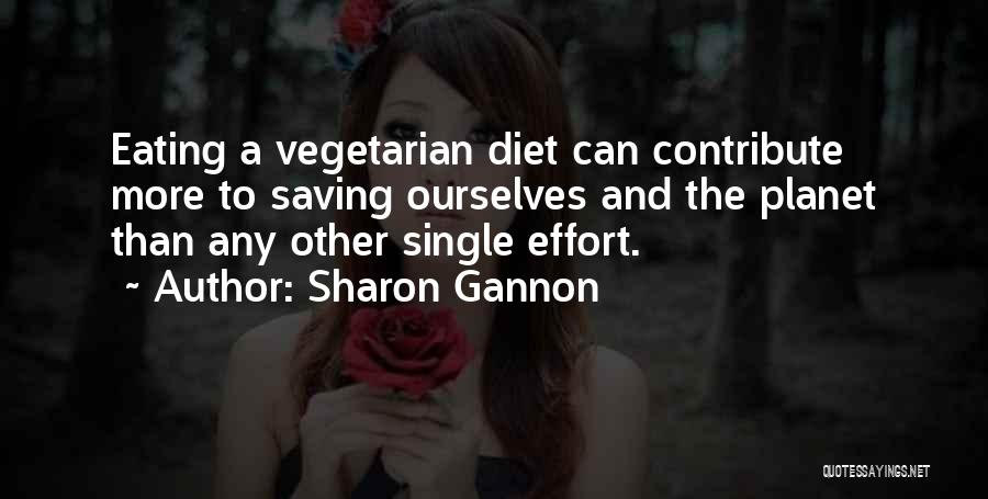 Yes I Am Single Quotes By Sharon Gannon