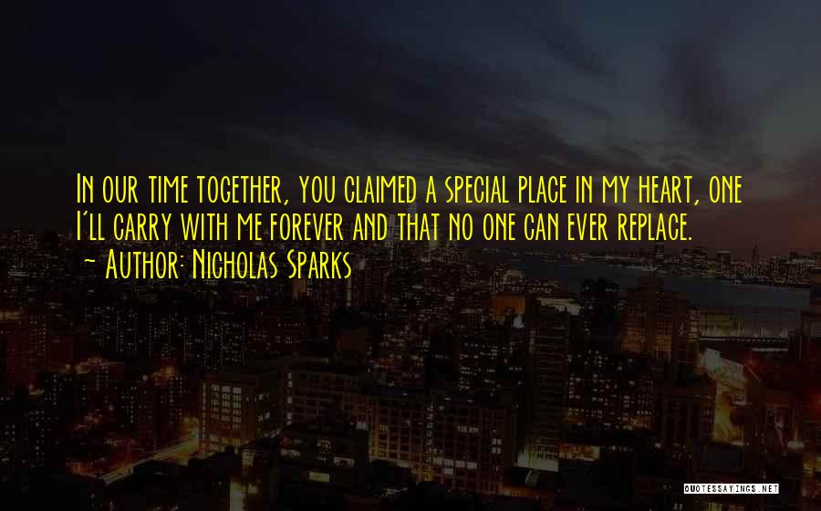 Top 50 You And Me Together Forever Quotes Sayings