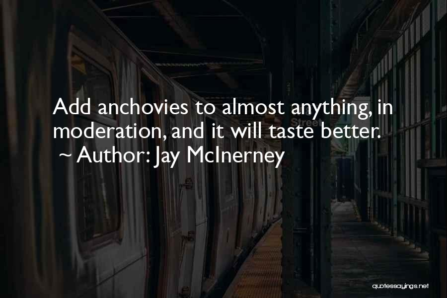 You Better Off Without Me Quotes By Jay McInerney