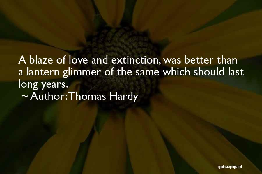 You Better Off Without Me Quotes By Thomas Hardy