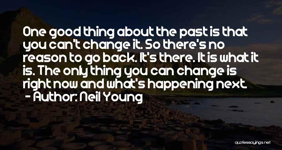 You Can Reason Quotes By Neil Young