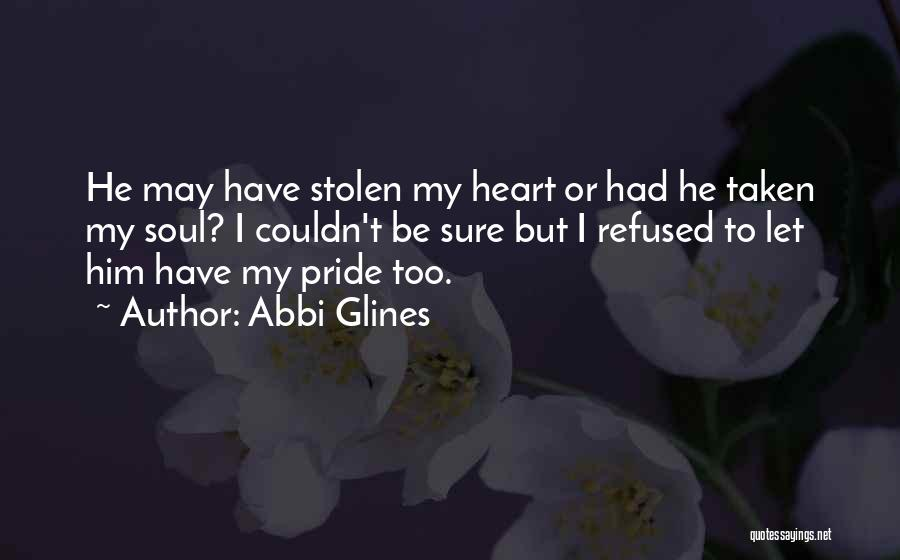 He Stole My Heart Quotes Best Of He Stole My Heart Quotes