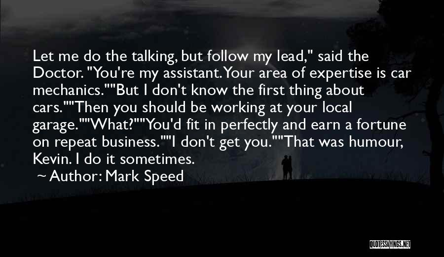 Top 100 You Lead Me On Quotes Sayings