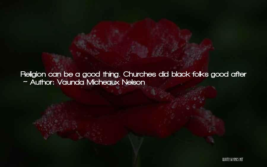 You Look So Smart Quotes By Vaunda Micheaux Nelson