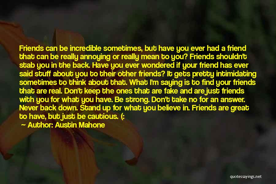 Top 40 You Mean So Much To Me Friend Quotes Sayings