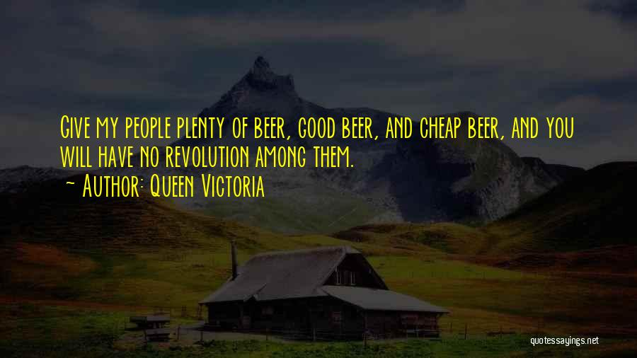 You My Queen Quotes By Queen Victoria