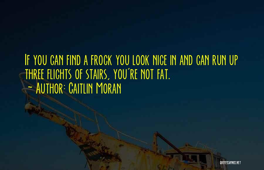 You Re Not Nice Quotes By Caitlin Moran