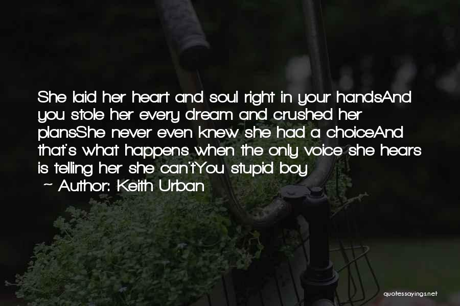 Top 82 Quotes Sayings About You Stole My Heart